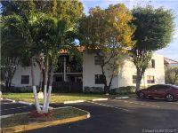Home for sale: 9427 Fontainebleau Blvd. # 209-34, Miami, FL 33172