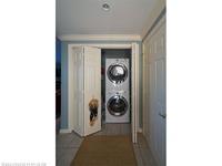 Home for sale: 10 Pleasant Avenue 2, Biddeford, ME 04005