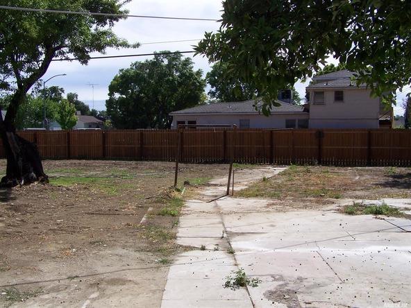 306 N. Conejo Ave., Modesto, CA 95354 Photo 10