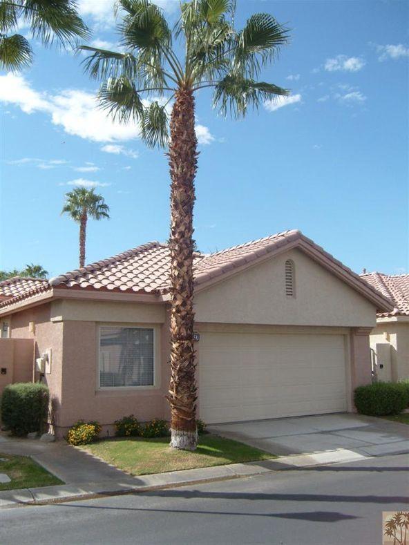 42637 Edessa St., Palm Desert, CA 92211 Photo 3