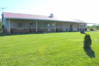 Home for sale: 1630 Snake Creek Rd., Adolphus, KY 42120