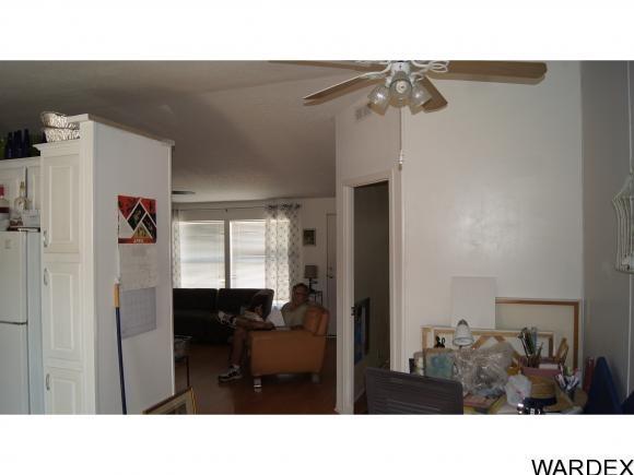 4050 E. Calle Nancy, Kingman, AZ 86409 Photo 19
