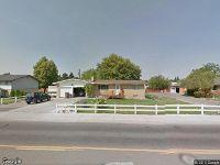 Home for sale: Hawthorne, Chubbuck, ID 83202