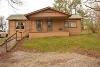 Home for sale: 252 Rusty Ridge Rd., Kuttawa, KY 42055