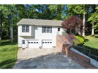 Home for sale: 1151 Lakehurst Dr., Rock Hill, SC 29732