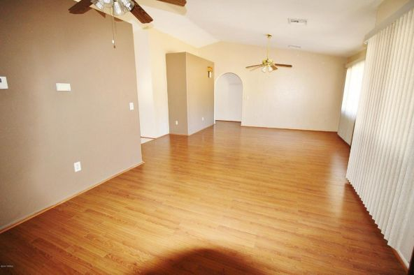 7450 W. Mountain Sky, Tucson, AZ 85743 Photo 23