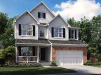 Home for sale: 1756 Owen St., Matteson, IL 60443