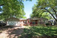 Home for sale: 510 E. Arbor St., Mulvane, KS 67110