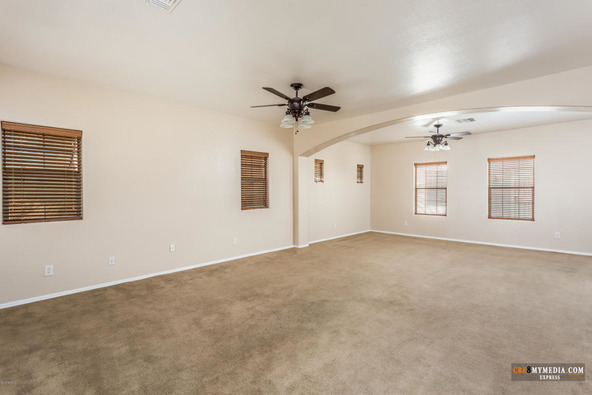 45434 W. Zion Rd., Maricopa, AZ 85139 Photo 4