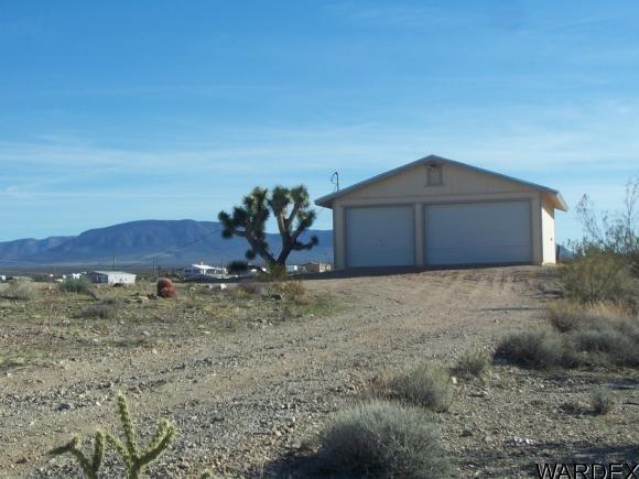782 Crescent Dr., Meadview, AZ 86444 Photo 31