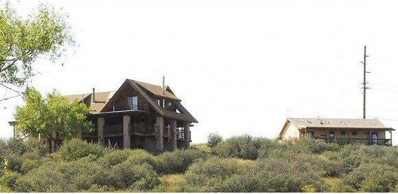 4255 S. Hwy. 69, Humboldt, AZ 86329 Photo 16