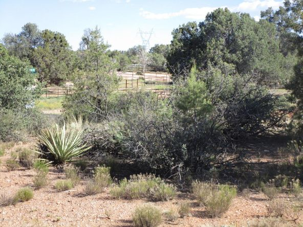 13818 N. Grey Bears Trail, Prescott, AZ 86305 Photo 8