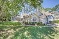 Home for sale: 8188 Dunbarton Ct., Jacksonville, FL 32244