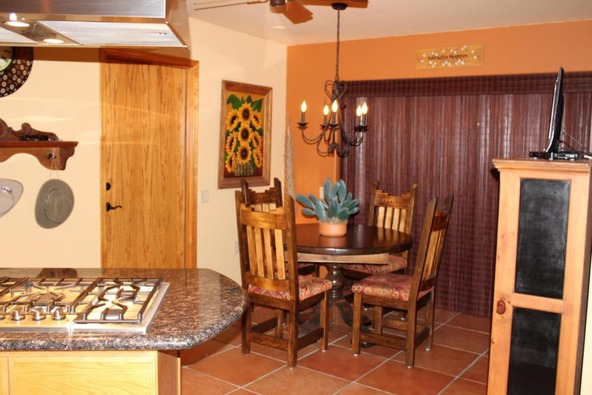 3396 S. Placita de la Fabula, Green Valley, AZ 85622 Photo 40
