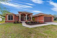 Home for sale: 2965 S.W. Ventura St., Port Saint Lucie, FL 34953