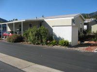 Home for sale: 1975 Maricopa Hwy., Ojai, CA 93023