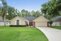 Home for sale: 413 Buckeye Ln., Saint Johns, FL 32259
