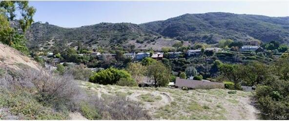 1428 Regatta Rd., Laguna Beach, CA 92651 Photo 4