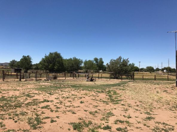 584 S. Rd. 1 West, Chino Valley, AZ 86323 Photo 67