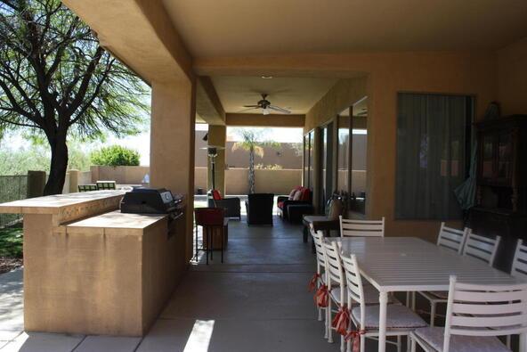5314 E. Camino Rio de Luz, Tucson, AZ 85718 Photo 45