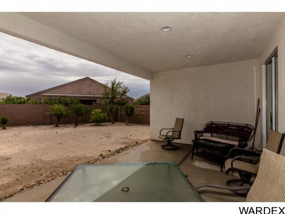 4912 S. Mesa Roja Way, Fort Mohave, AZ 86426 Photo 31
