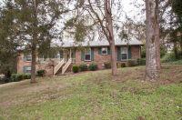 Home for sale: 165 Allen Dr., Hendersonville, TN 37075