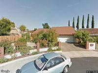 Home for sale: Robin # 14 Cir., Mission Viejo, CA 92691