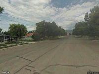 Home for sale: Ctr., Ephraim, UT 84627