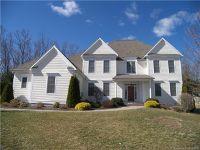 Home for sale: 9 Longridge Ct., Unionville, CT 06085