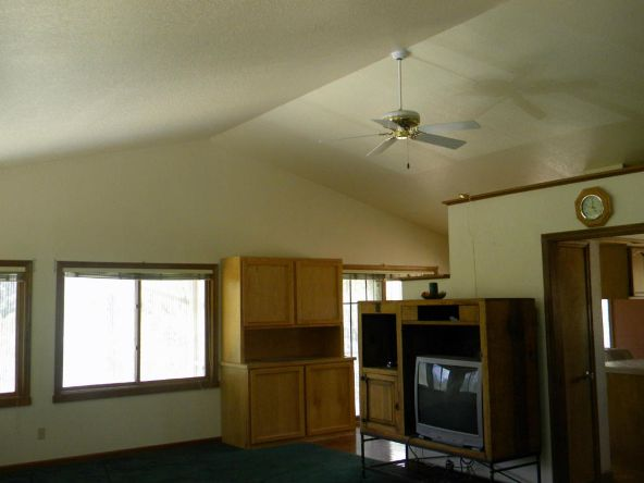 1641 N. 36th Dr., Show Low, AZ 85901 Photo 44