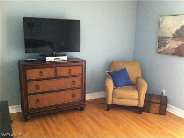 12321 Country Day Cir., Fort Myers, FL 33913 Photo 13
