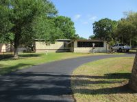 Home for sale: 4411 S.E. 28th St., Okeechobee, FL 34974