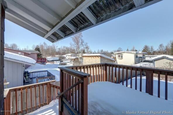 3305 Cassius Ct., Anchorage, AK 99508 Photo 22