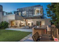 Home for sale: 528 25th St., Santa Monica, CA 90402