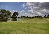 Home for sale: 1 Plantation Dr., Vero Beach, FL 32966