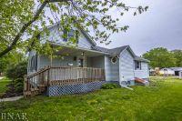 Home for sale: 203 N. Oak St., Lexington, IL 61753