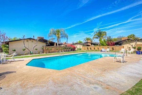 5778 E. Alta Avenue, Fresno, CA 93727 Photo 25