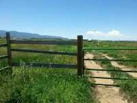 Home for sale: * Callejon, Taos, NM 87571