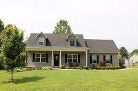 Home for sale: 1531 Lake Villa Cir., Cookeville, TN 38506