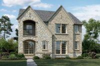 Home for sale: 2488 Castle Ridge Drive, Richardson, TX 75080