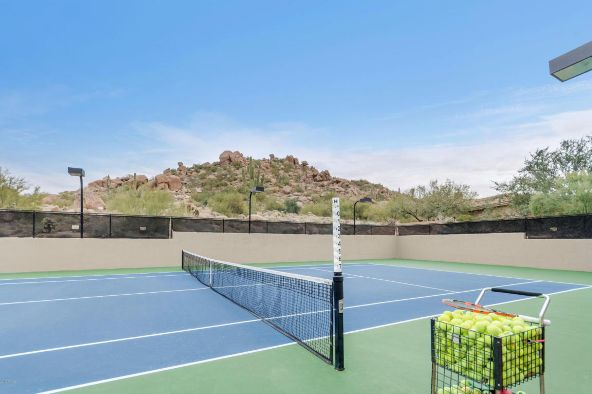 7970 E. Crested Saguaro Ln., Scottsdale, AZ 85266 Photo 50