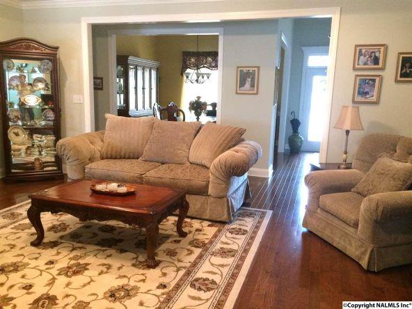 355 Spencer Lakes Dr., Meridianville, AL 35759 Photo 57