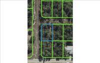 Home for sale: 1202 Passion Flower St., Sebring, FL 33875