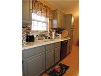 Home for sale: 20923 E. Glen Haven Cir. #491, Northville, MI 48167