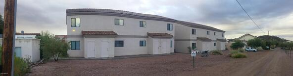 9820 E. la Palma Avenue, Gold Canyon, AZ 85118 Photo 5