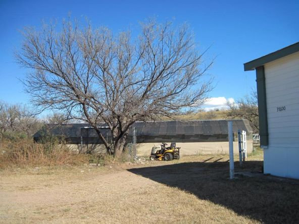 37600 S. Slims Pl., Arivaca, AZ 85601 Photo 40