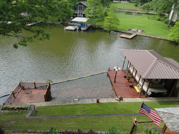 247 Arrowhead Dr., Hot Springs National Park, AR 71913 Photo 27