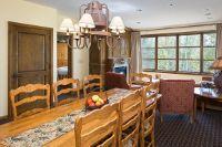 Home for sale: 7710 Granite Loop Rd., Teton Village, WY 83014