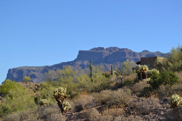 9030 E. Avenida Fiebre de Oro St., Gold Canyon, AZ 85118 Photo 2