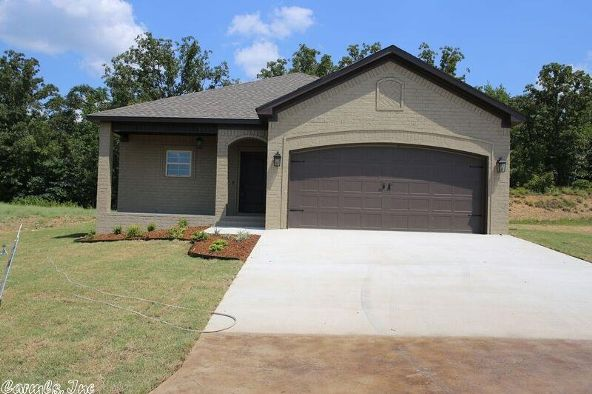 7304 Stonehenge Dr., Jacksonville, AR 72076 Photo 1